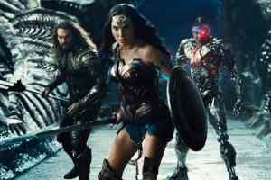 justice-league-trailer-wonder-woman-aquaman-cyborg