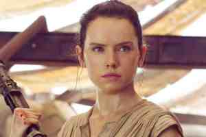 Daisy-Ridley_Star-Wars-The-Force-Awakens