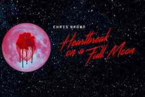 chris-brown-heartbreak-full-moon