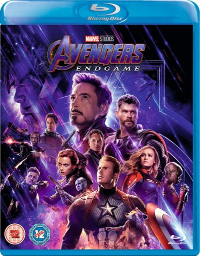 Details about  /Single Avengers Endgame Thor Pepper Scarlet Witch Gamora Captain America Wasp