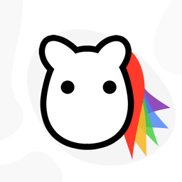 Ícone do app Color Accent