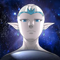 Ícone do app The Legend of Ipsae - RPG