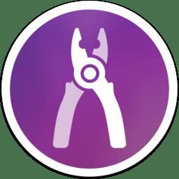 Ícone do app Workspaces