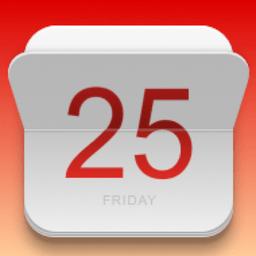 Ícone do app Plantão Escala - Agenda Fácil