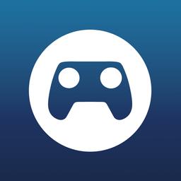 Ícone do app Steam Link