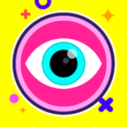 Ícone do app Smash Puck
