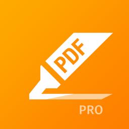 Ícone do app PDF Max Pro - #1 PDF app!
