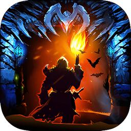 Ícone do app Sobrevivência em masmorra