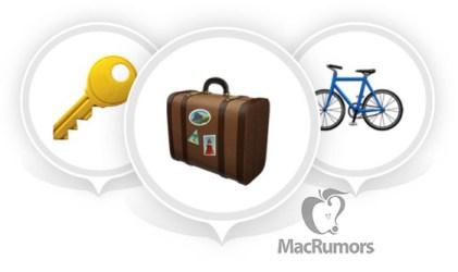 """Ilustração da aba """"Itens"""" no novo app Buscar"""