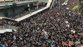 protesto-hong-kong-700x394