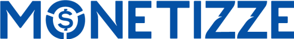 Logo da Monetizze