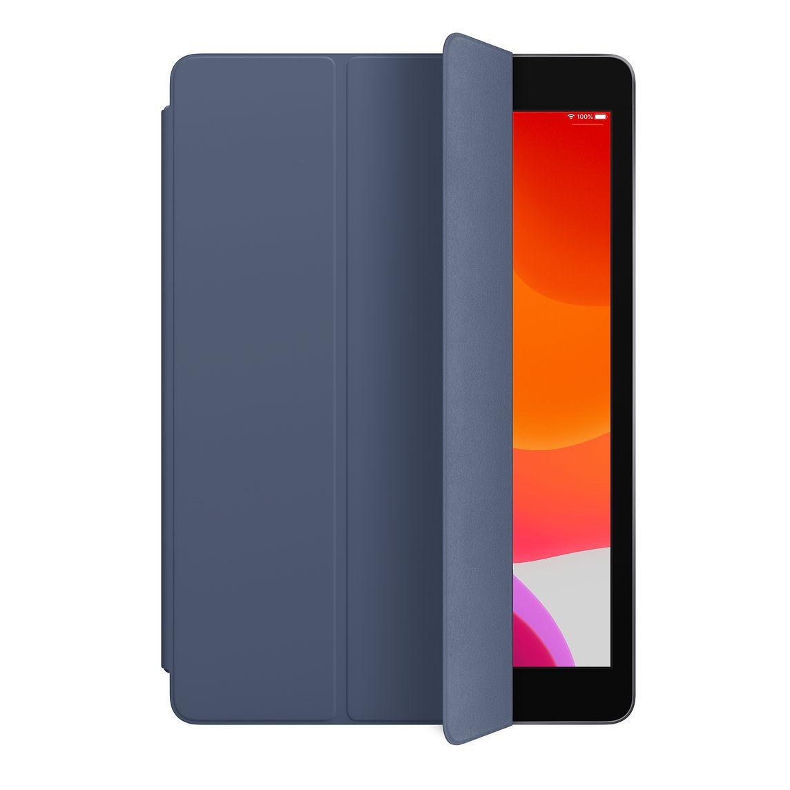 """Smart Case para iPad de 10,2"""""""