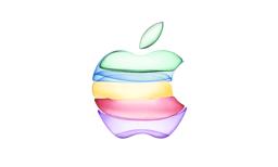 Ícone do app Apple Events