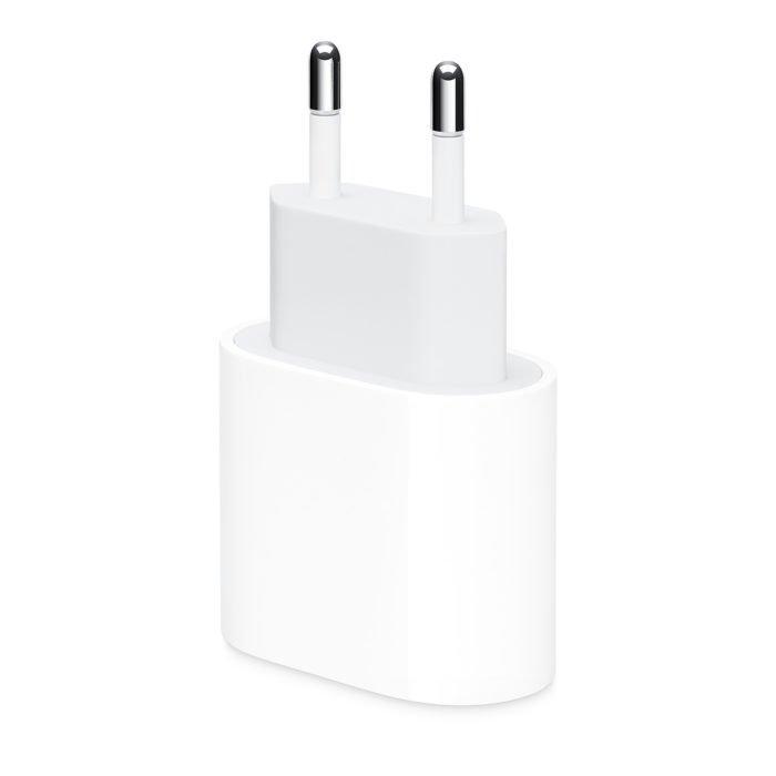 Apple iPhone 11 Pro / adaptador de 18 watts