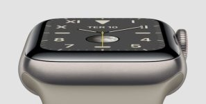 19-apple-watch-edition-600x303