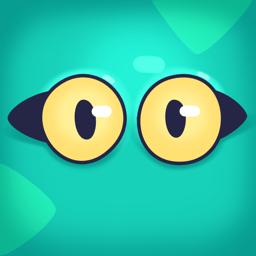 Ícone do app Bouncy Catapult