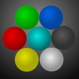 Ícone do app Snoozle