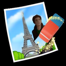 Ícone do app Inpaint 6