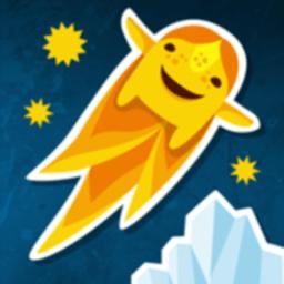 Ícone do app SON of the SUN & WIZARD LIZARD