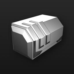 Ícone do app Circuitry - 3D Circuit Builder