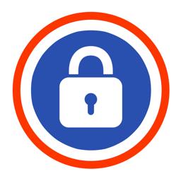 Ícone do app AllPass Pro