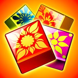 Ícone do app Mahjong Venice Mystery Classic