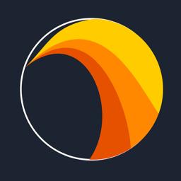 Ícone do app Phoenix: Cinemagraph Editor