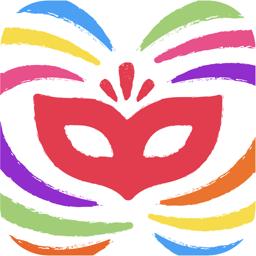 Ícone do app CarnaBlocos 2020 - SP e RJ
