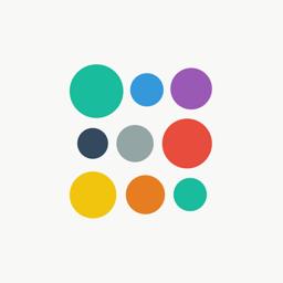 Ícone do app Life Hacks - Tips & Tricks