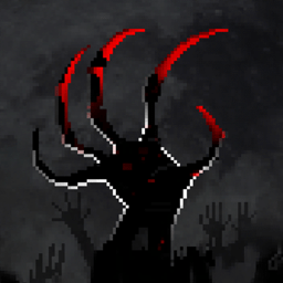 Ícone do app Zombie Night Terror