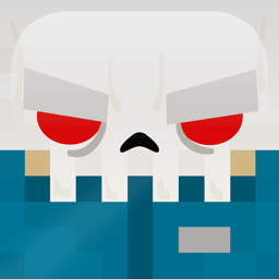 Ícone do app Slayaway Camp