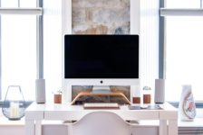 30-imac-home-office-600x402-1