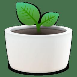Ícone do app Savings 3