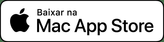 Badge - Baixar na Mac App Store