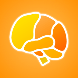 Ícone do app Brain App