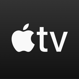 Ícone do app Apple TV
