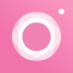 Ícone do app Infragraf