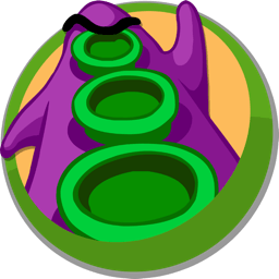 Ícone do app Day of the Tentacle Remastered