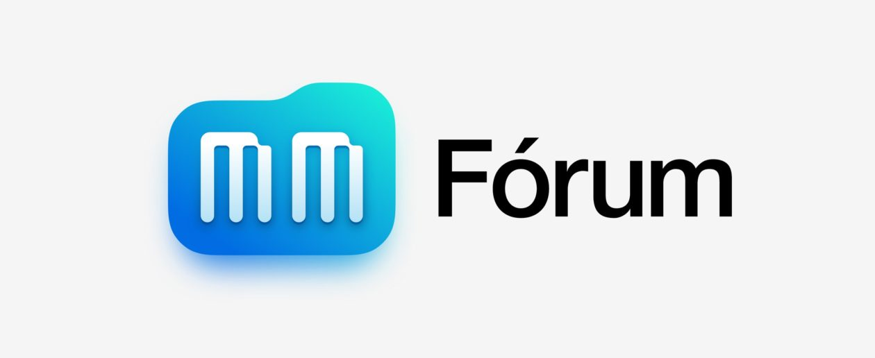 MM Fórum