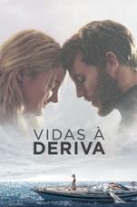 Capa do filme Vidas à deriva