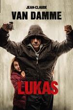 Capa do filme Lukas