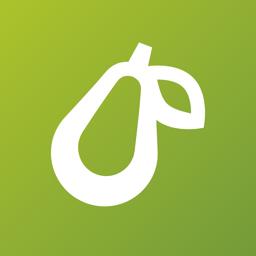 Ícone do app Prepear