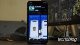 app-rg-digital-iphone-tecnoblog-700x394