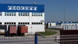 foxconn-pardubice-wikipedia-2-700x394