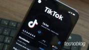 tiktok-app-icone-iphone-app-store-tecnoblog-700x394