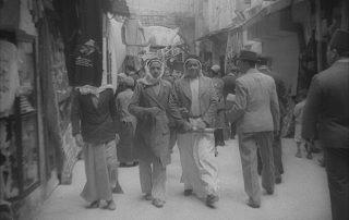 Jerusalem 1938