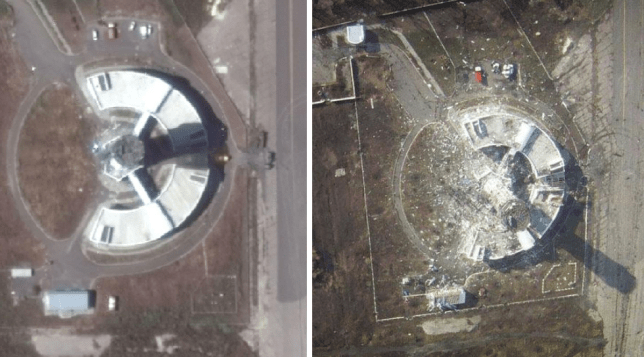 the-tower-of-donetsk-airport-before-and-after-fighting-began