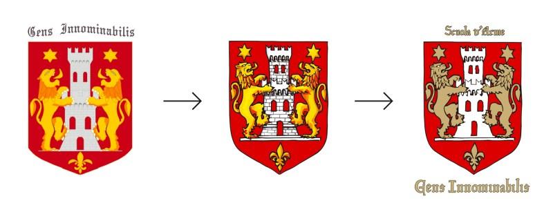 rinnovo logo
