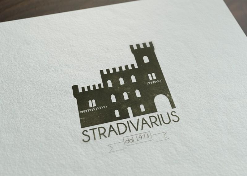 stradivarius-logo