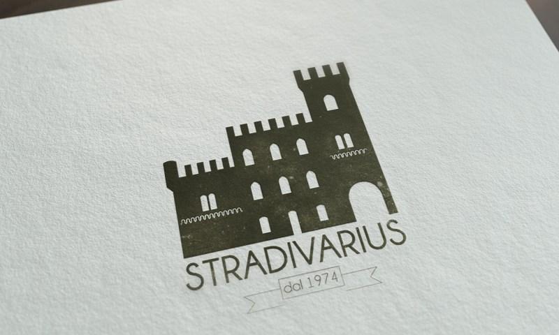 RISTORANTE STRADIVARIUS